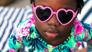Giovanna Ewbank se pronuncia sobre caso de racismo contra filha