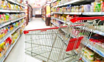 Inflação para famílias com renda até 2,5 salários mínimos sobe para 2,14%