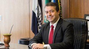 Ministro promete publicar nova regra de trabalho escravo