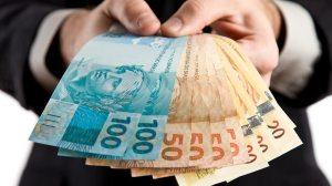Homologação total de acordo sobre planos econômicos deve ficar para 2018