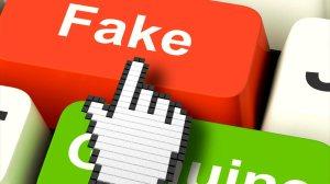 Fake news e controle na internet são desafios para as eleições de 2018