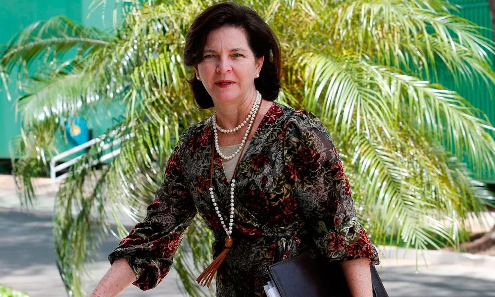 Raquel Dodge pede para PF investigar vazamentos de cinco delações premiadas