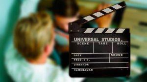 Site mostra quais filmes e séries incluem acusados de assédio