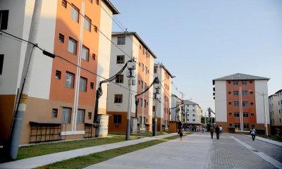 Habita Brasília: Codhab inicia seleção para o Aluguel Legal