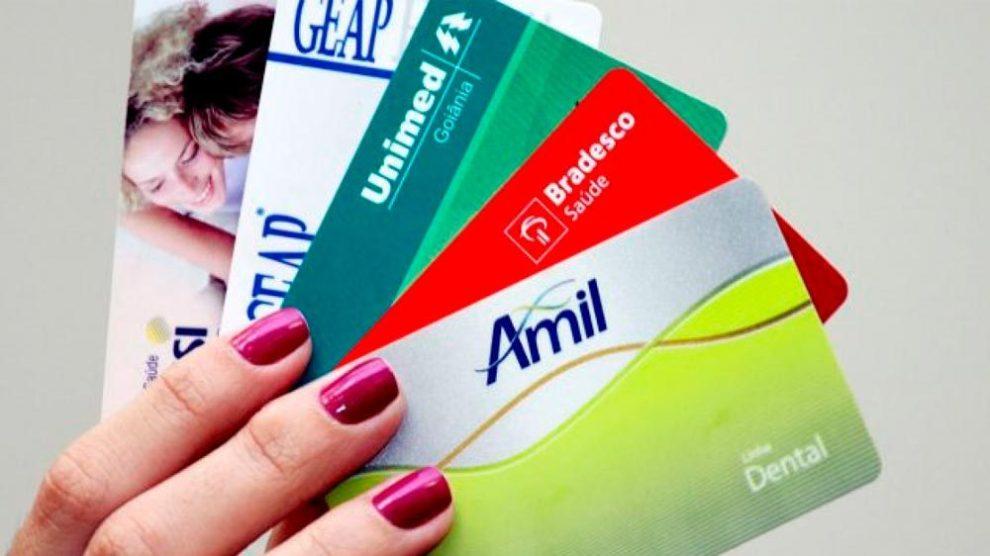 Entram em vigor novas coberturas mínimas de planos de saúde