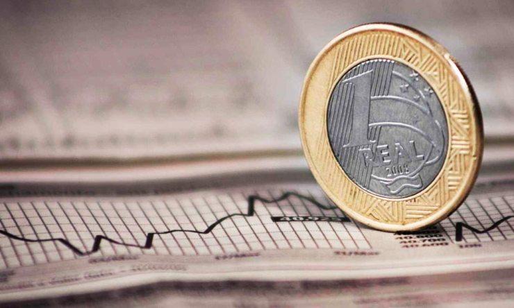 Reajuste do salário mínimo fica abaixo da inflação pelo 2º ano seguido