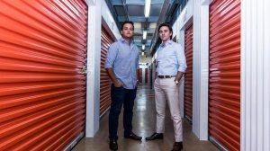 Empreendedorismo brasiliense