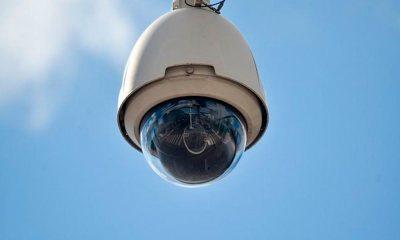 Prefeitura de Foz vai instalar 134 câmeras de videomonitoramento