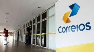 TST decide que empregados dos Correios devem pagar por plano de saúde