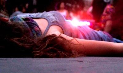 Feminicídio: Brasil registra uma mulher assassinada a cada 2 horas