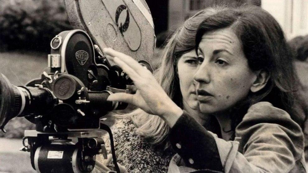 Mostra exibe filmes de Helena Solberg, única cineasta mulher do Cinema Novo