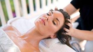 Fim do verão: saiba como proteger os cabelos durante a seca