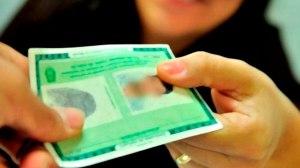 Trans consideram vitória decisão do STF sobre mudança no registro civil