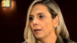 """Carla Perez revela motivo de ter saído do É o Tchan: """"Houve agressão"""""""