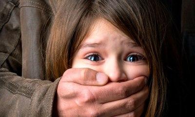 PF faz operação contra pornografia infantil e pedofilia em 7 estados