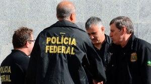 Polícia Federal deflagra operação contra fraudes no INSS em São Paulo