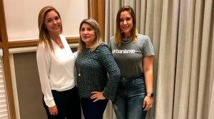 Casa Decorações oferece consultoria de interiores em ação especial no mês das mães