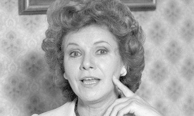 Morre, aos 93 anos, a atriz Eloísa Mafalda