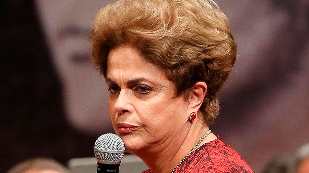 Cine Brasília terá debate com Cardozo na pré-estreia de 'O processo', sobre impeachment de Dilma