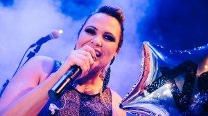 Adriana Samartini