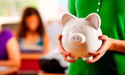 Educadores Financeiros