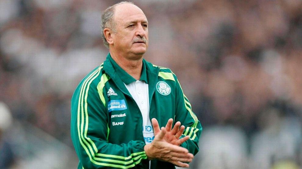 6e0a8cd105 Palmeiras quer vitória sobre Ceará para abrir vantagem inédita neste  Brasileirão