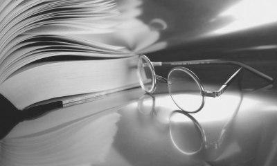A arte da Leitura