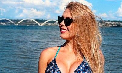 Mariana Gomes Antunes