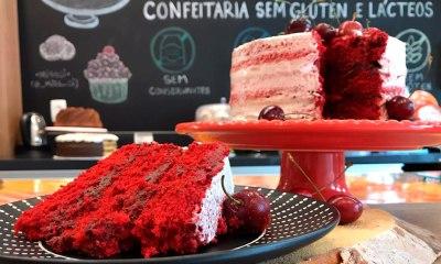 Quitutices promove Festival de Tortas com fatias a R$ 10