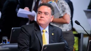 Corregedor quer apoio da Polícia Federal para investigar fraude no Senado