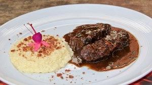 Conheça os 63 participantes da 20ª Restaurant Week Brasília