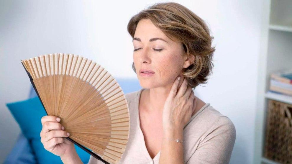 Saiba quais os riscos e benefícios da reposição hormonal da menopausa