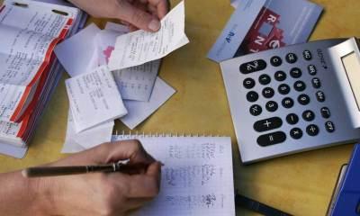 GDF anuncia calendário de 2021 para pagamento de IPVA e IPTU