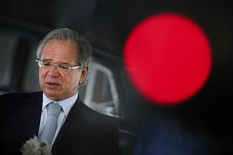 Pacote fiscal de Guedes corre risco após mudanças na PEC Emergencial