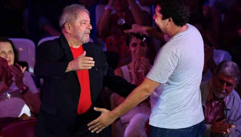 Opinião: O labirinto da esquerda radical no Brasil