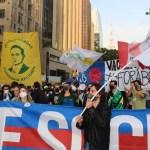 Passar o Brasil a limpo