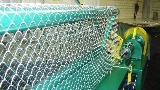 Fabricação de Telas Onduladas em Atibaia