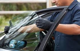 Borrachas e fechaduras para autos em Campinas