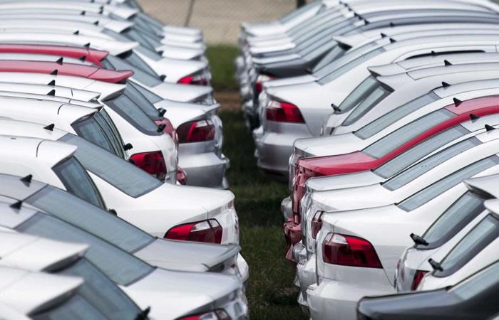 Planos para seguro de veículos em Campinas