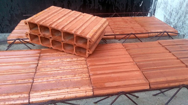 Concreto para fundações em Suzano