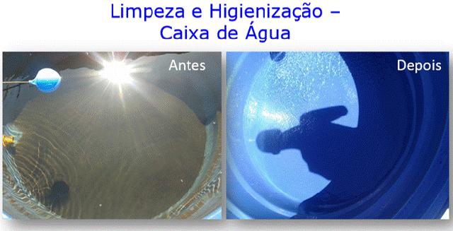 Desentupimentos de pias em Águas Lindas de Goiás