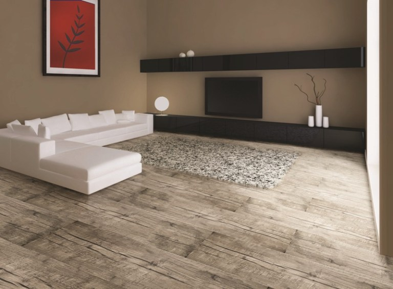 piso laminado e vinilico com preço bom em Campinas