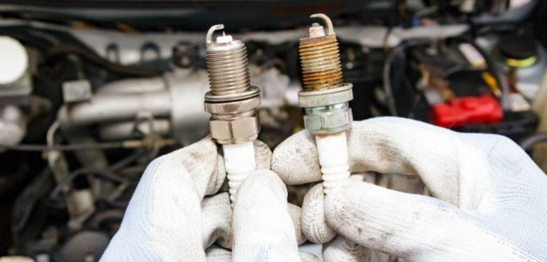Manutenção de filtro de ar em Campinas