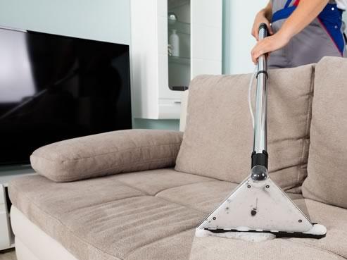 Impermeabilização de sofá com qualidade em Campinas