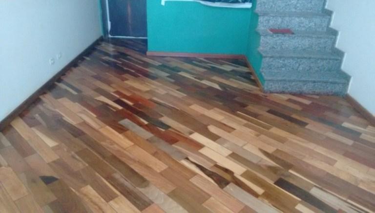 Serviços de tratamento de pisos em Jundiaí