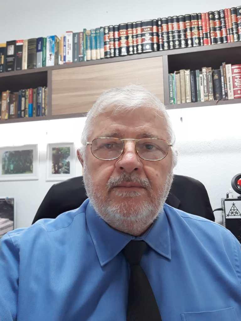 Advogado especialista em menor infrator em Campinas