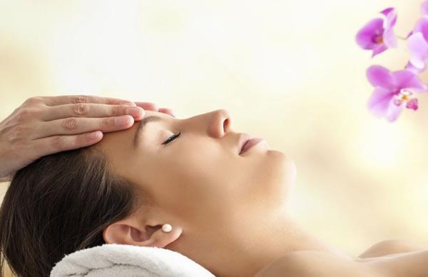 Terapia vibracional em Campinas