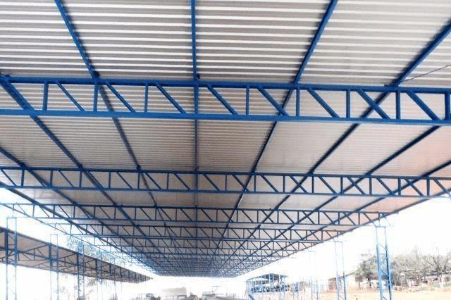 construções e reformas em Goiânia