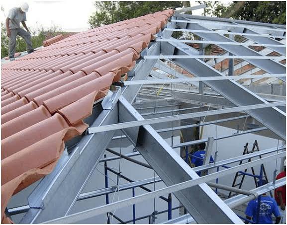 manutenção e reforma em Goiânia