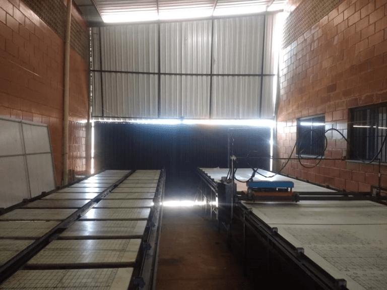 serviços de pedreiro em Goiânia